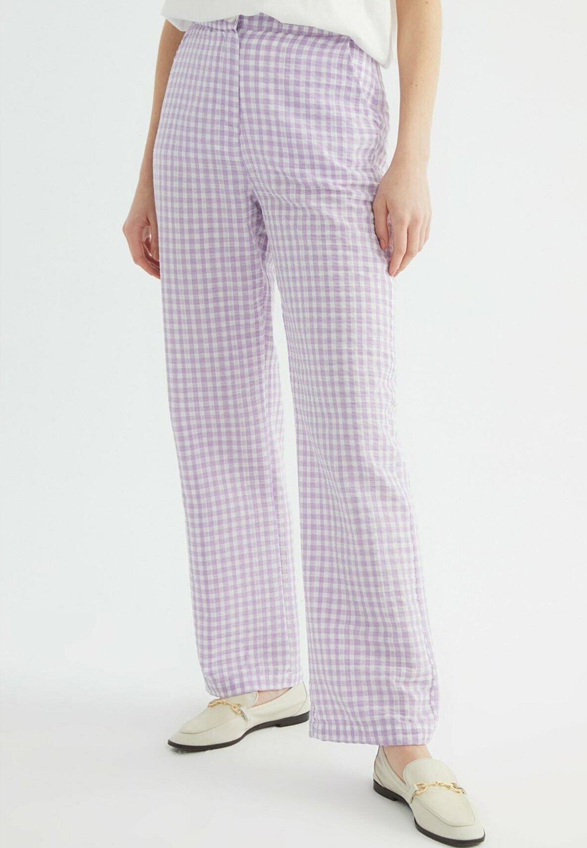 Donna Pantaloni