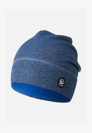 HOHES EIS - Bonnet - dark blue
