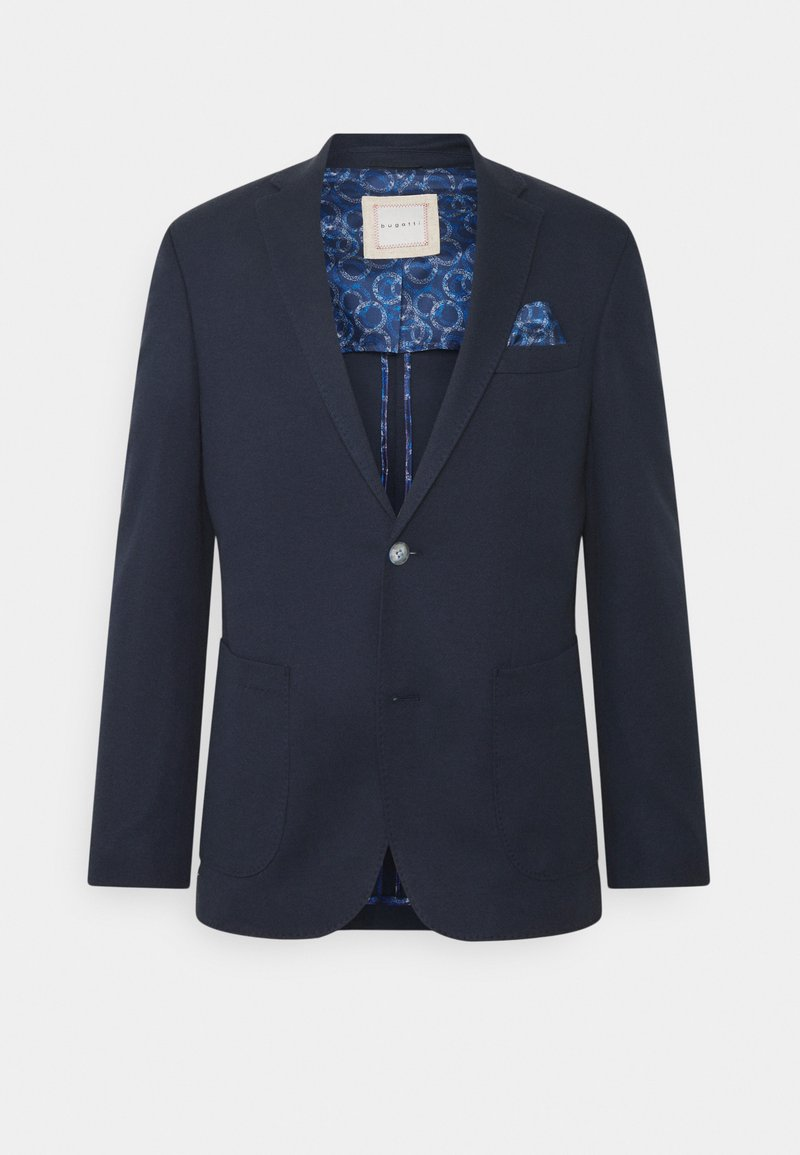 Bugatti - Blazer jacket - blue