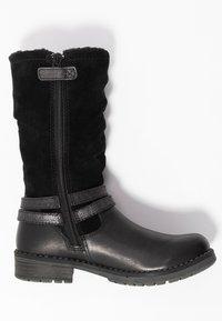 Lurchi - LIA-TEX - Snowboots  - black - 1