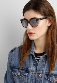 RALPH Ralph Lauren - Sunglasses - blue - 1