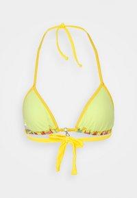Banana Moon - OKO LIA JAMAICA SET - Bikiny - multicoloured - 1