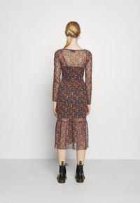 Even&Odd - Day dress - multi coloured - 2