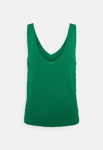 MPOIS - Top - vert agathe