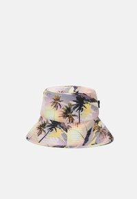 Molo - NADIA UNISEX - Hat - sunset - 2