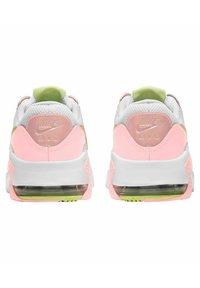Nike Sportswear - Trainers - weiss - 2