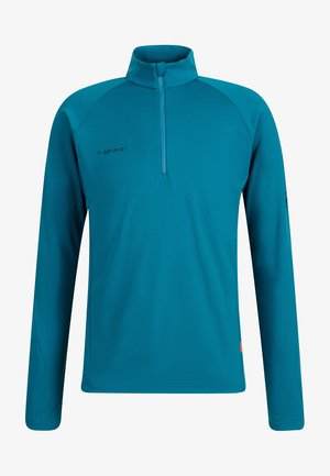 AEGILITY  - Sports shirt - sapphire