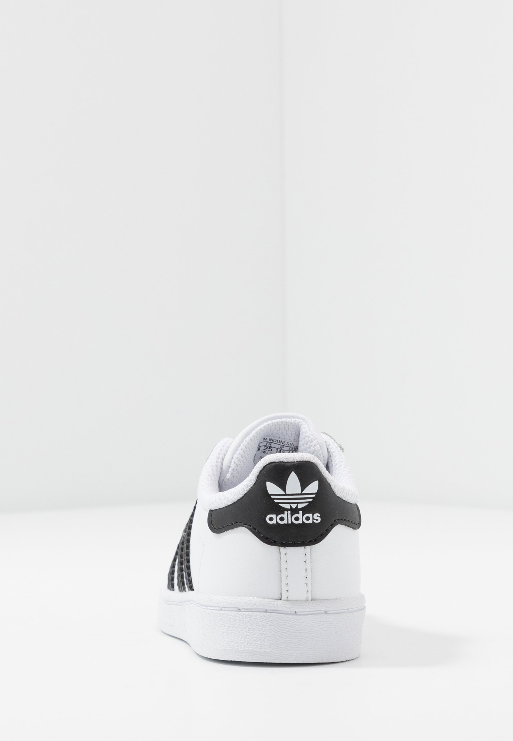 Adidas Originals Superstar Sports Inspired Shoes - Trainers Footwear White/core Black