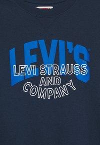 Levi's® - Sweatshirt - dress blues - 2