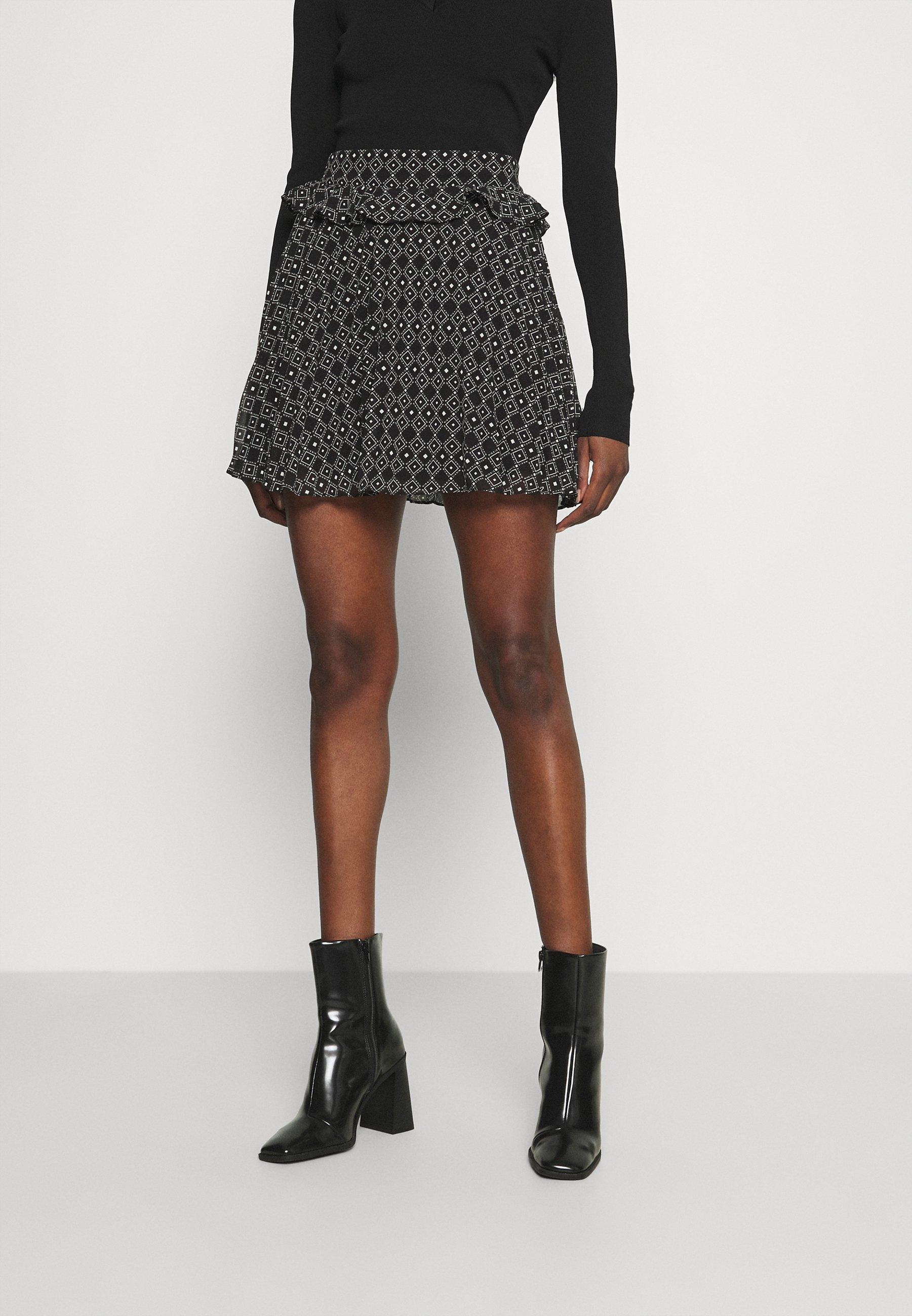 Women SELLE SKIRT - A-line skirt