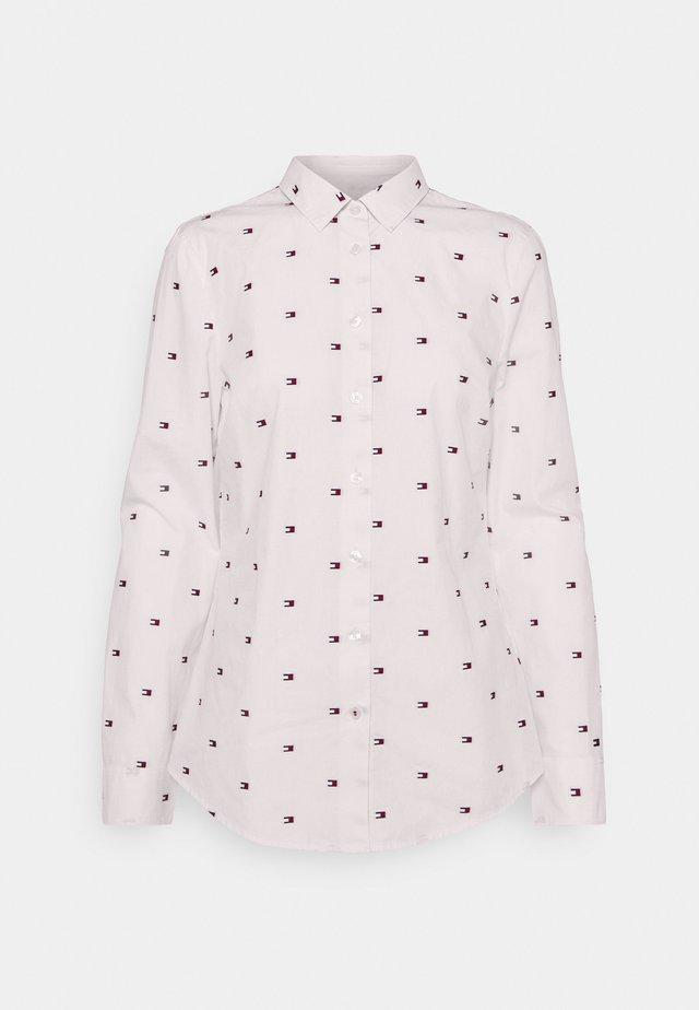 FELICIA  - Košile - light pink
