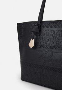 River Island - Tote bag - black - 3
