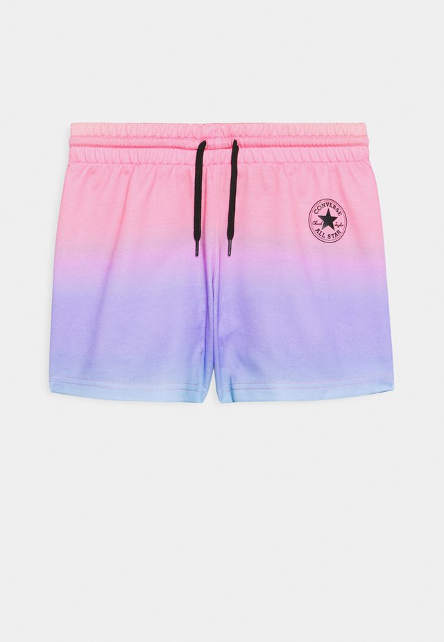 SUPER SOFT - Shorts - multicoloured