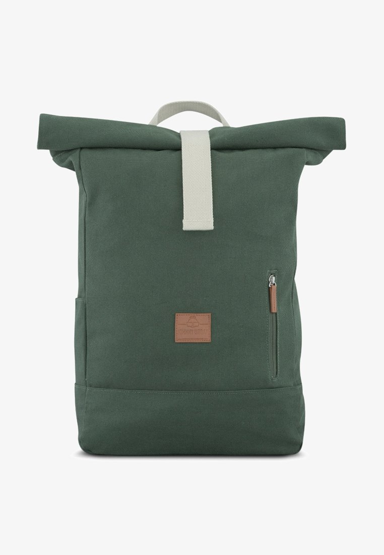 Johnny Urban - ROLL TOP ADAM - Rucksack - green