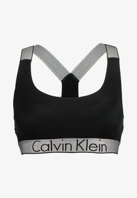 Calvin Klein Underwear - Alustoppi - black - 5