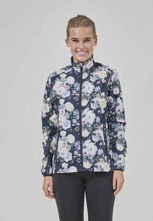TANISHA - Sports jacket - print 2290