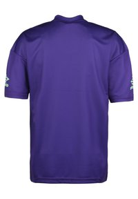 Umbro - Club wear - heliotrope / aqua mint - 1