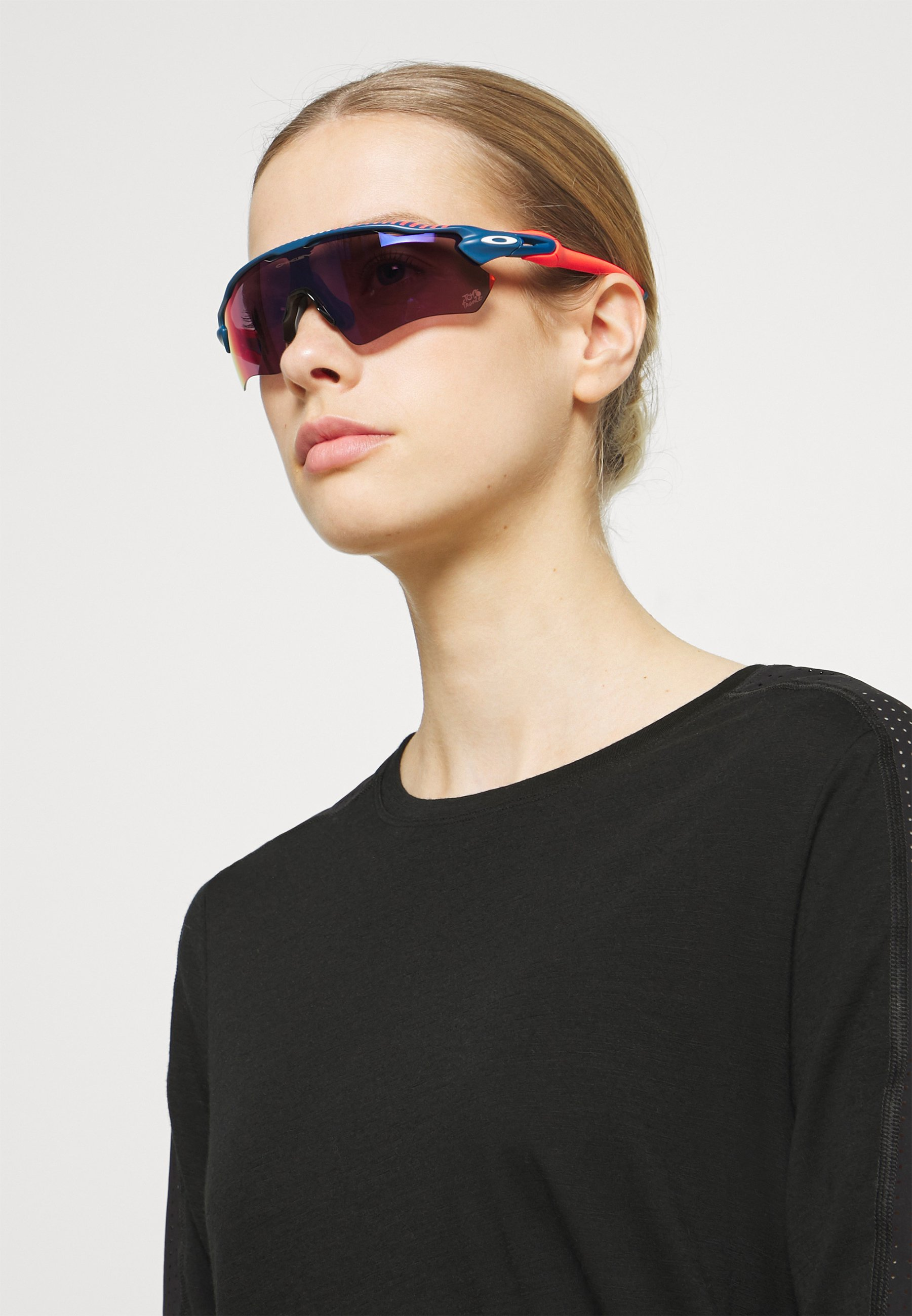 Herren RADAR PATH UNISEX - Sportbrille