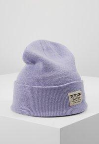 Burton - TALL FOXGLOVE  - Beanie - foxglove violet - 1