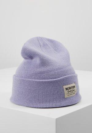 TALL FOXGLOVE  - Čepice - foxglove violet