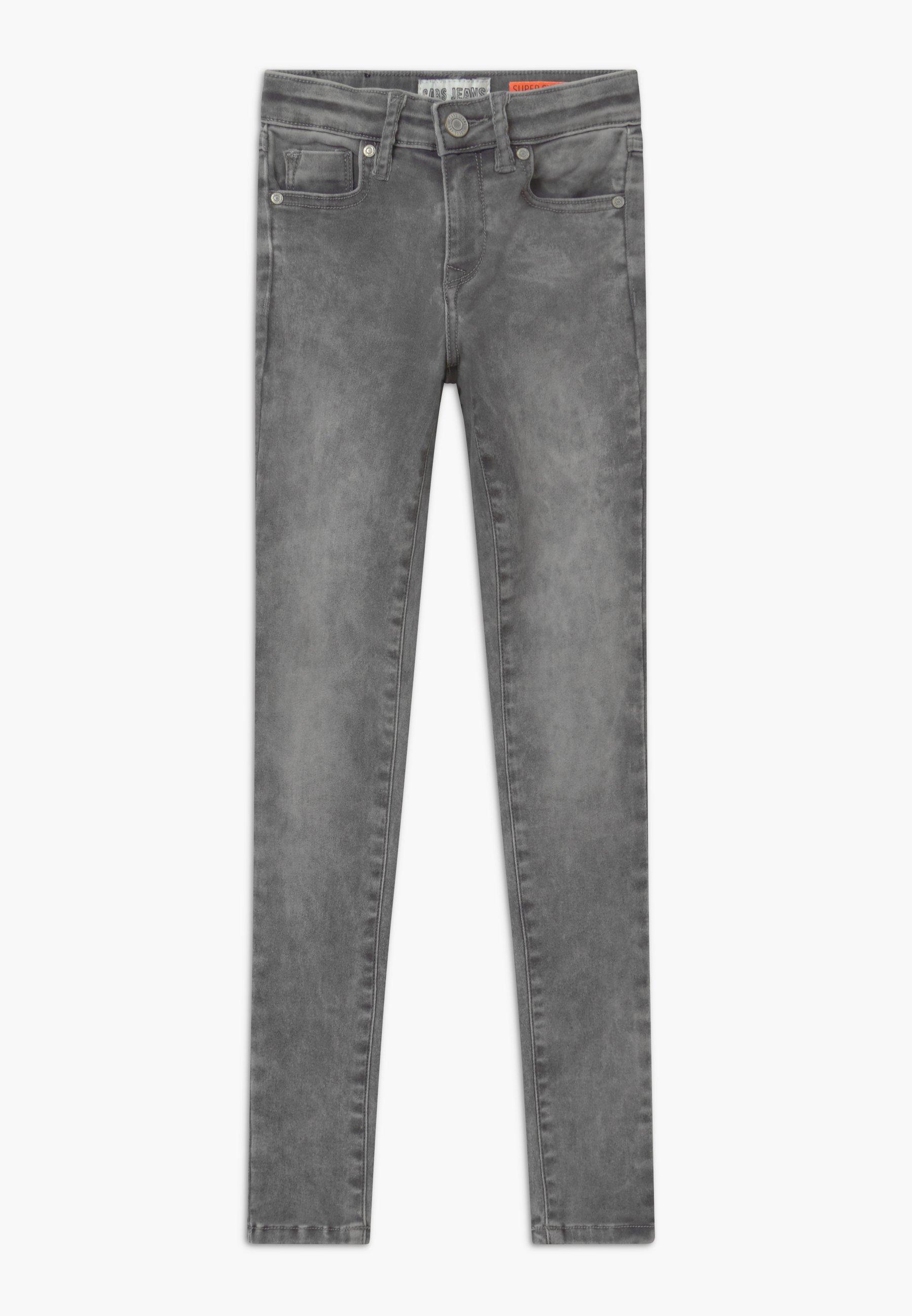 Enfant ELIZA - Jeans Skinny