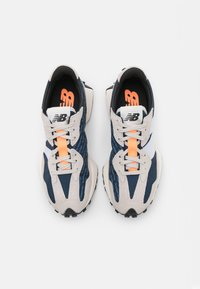 New Balance - WS327 - Joggesko - outer space - 7