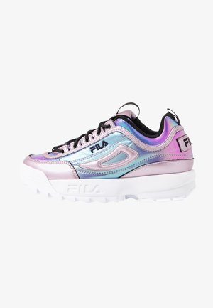 DISRUPTOR  - Sneakers - multicolor