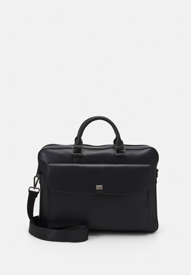 Pier One - Laptop bag - black