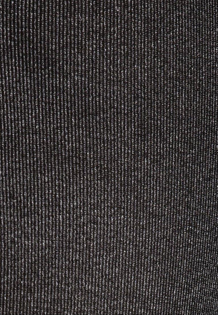 Femme SATIN DE LUXE - Collants