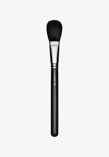 127S BRUSH - Makeup brush - -