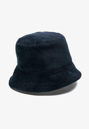 RABIN - Hat - blu
