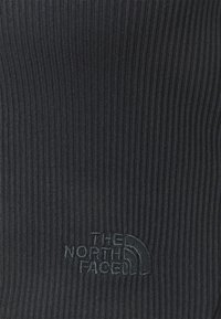 The North Face - RUBY HILL TANK - Top - black - 2
