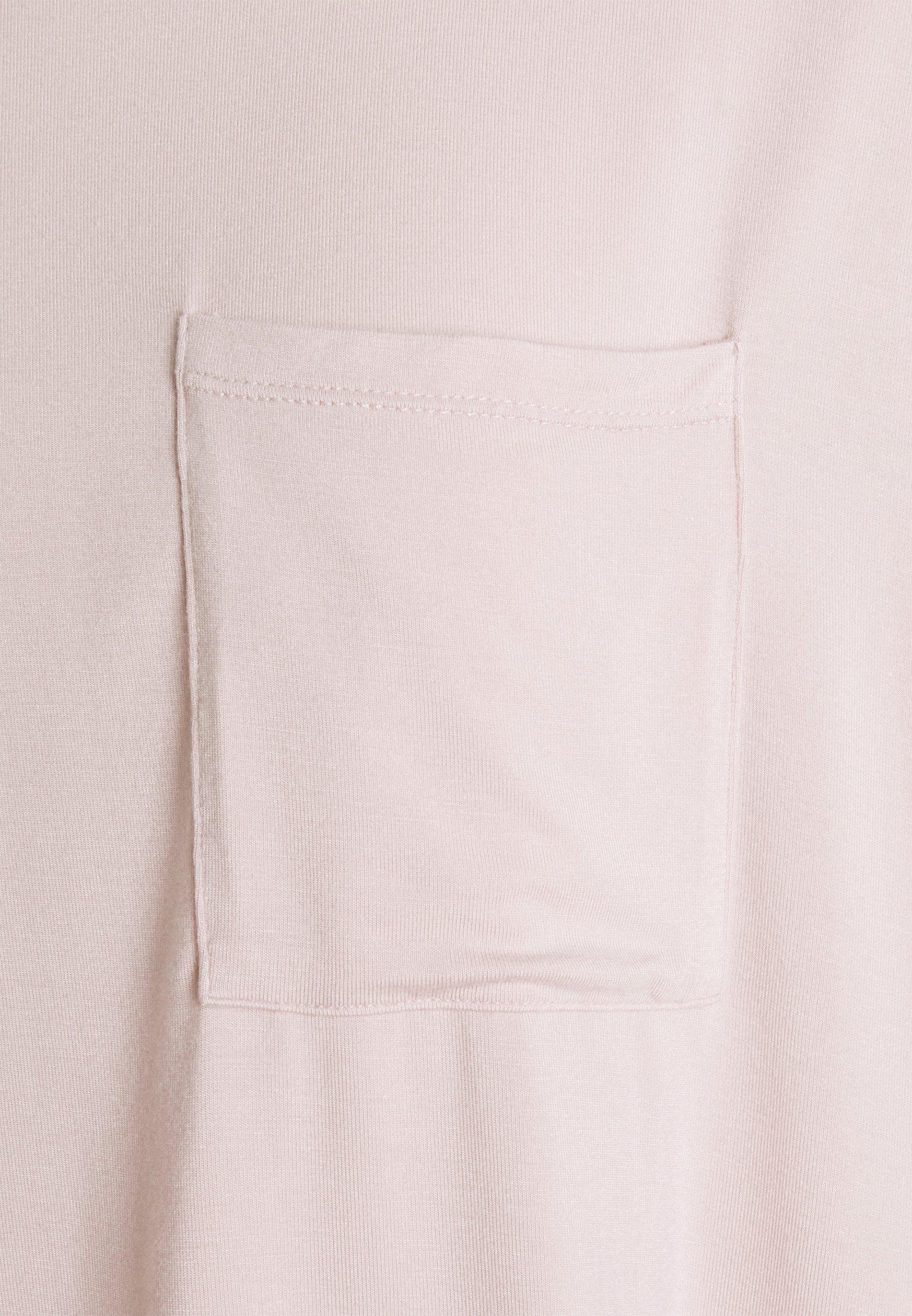 Damen BOINS TEE - T-Shirt basic
