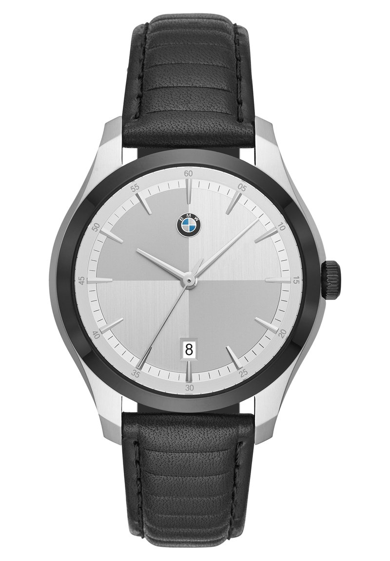 BMW - Montre - black