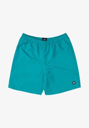 Shorts - columbia