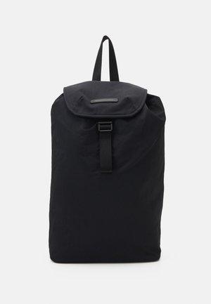CHIADO BACKPACK UNISEX - Rugzak - all black