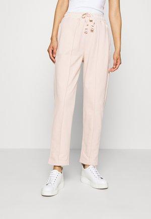 CINDY PANT - Pantalon de survêtement - cameo