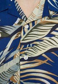 Jack & Jones Junior - Košile - blue depths - 4