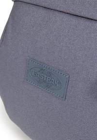 Eastpak - CORE SERIES - Rucksack - accent grey - 4