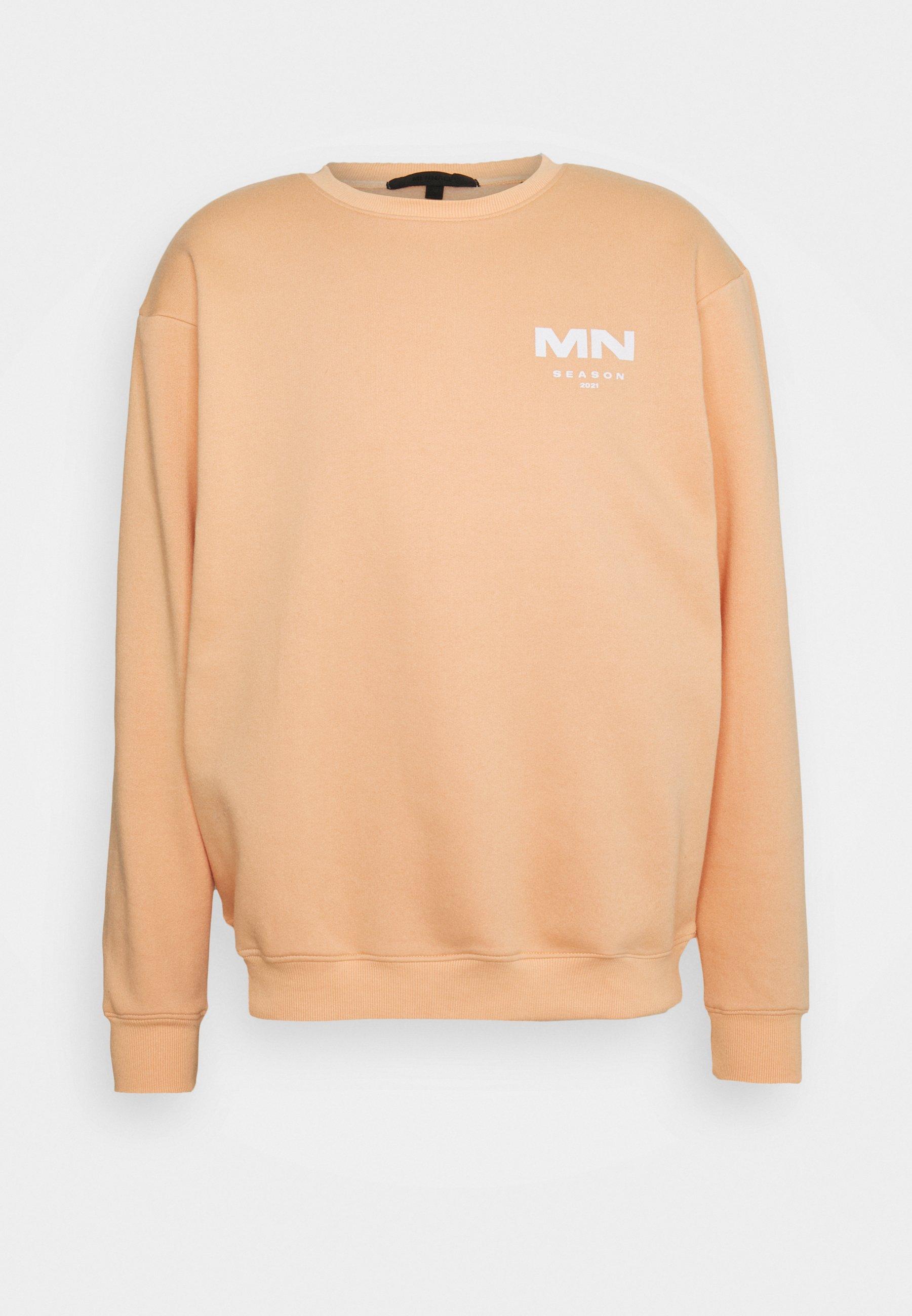Women AFTERMATH SEASON 2021 REGULAR UNISEX - Sweatshirt