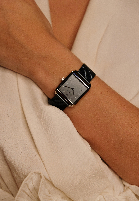 Damen OLIVIA - Uhr