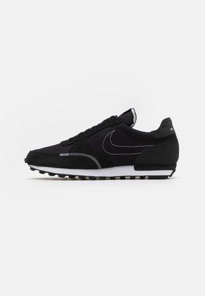DBREAK-TYPE - Trainers - black/white