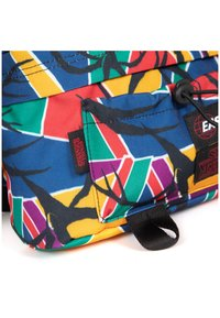 Eastpak - Bum bag - stease - 5