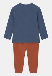 OVS - TOM & JERRY SET - Kalhoty - dark blue - 1