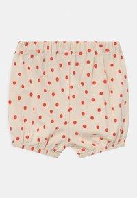 ARKET - Shorts - beige - 1
