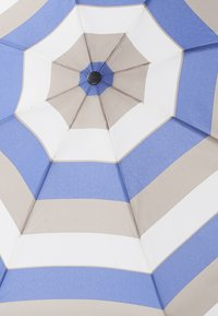 Knirps - Umbrella - blue - 3