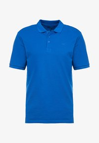 Only & Sons - ONSSCOTT - Polo shirt - baleine blue - 4