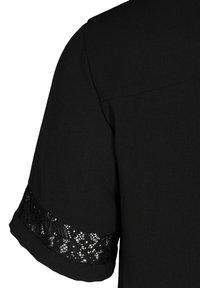 Zizzi - Day dress - black - 6
