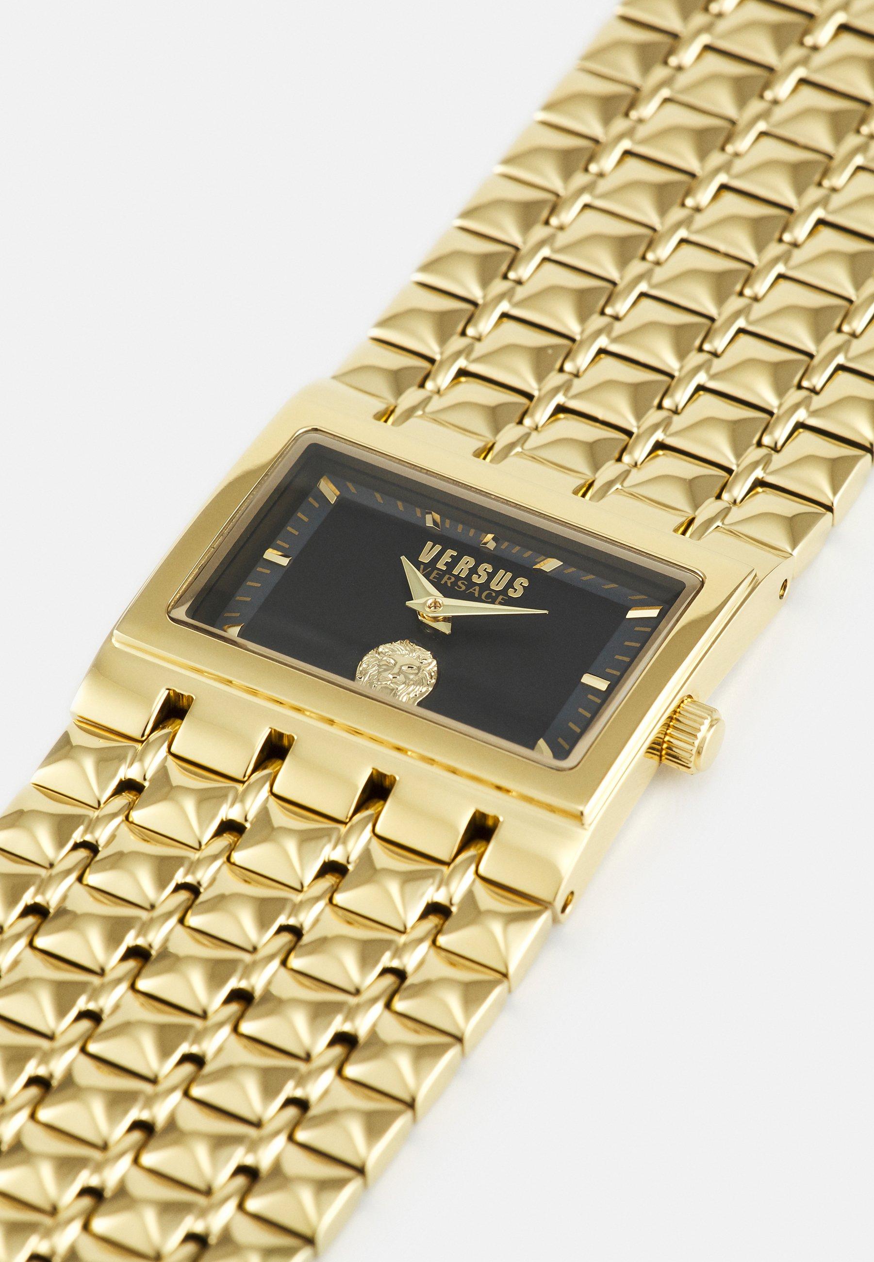 Women VELASCA - Watch