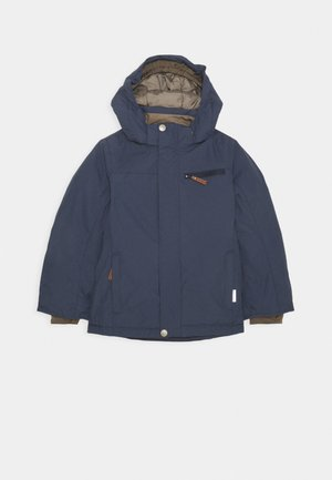 VESTY JACKET - Light jacket - blue nights